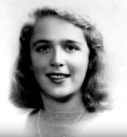 Barbara Bush 4