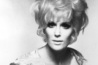 Dusty Springfield 1
