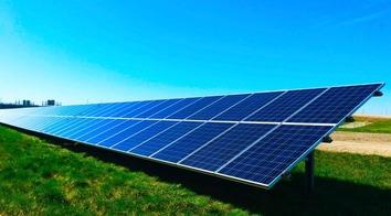 solar panels 001