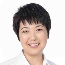 Otsuji Kanako 1