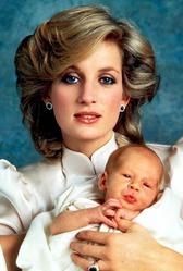 Diana & Harr 1