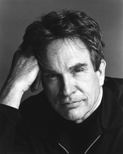 Warren Beatty 22