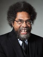 Cornel West 1
