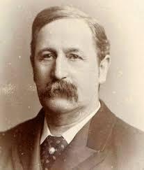 Donald Swanson 1