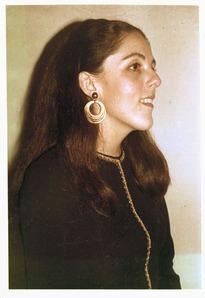 Ann Dunham 11