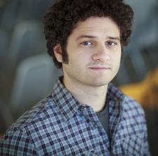 Dustin Moskovitz 2