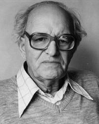 Helmut Eschwege 1