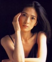 Ishida Ayumi 1