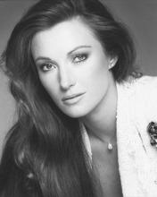 Jane Seymour 5