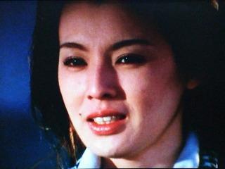 Shino Hiroko 9