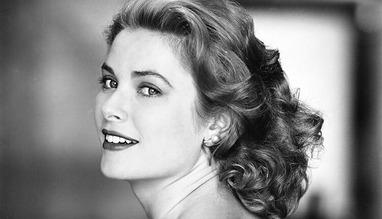 Grace Kelly 25