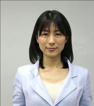 Shiomura 2