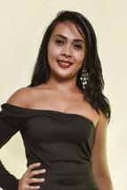 Filipino woman 5