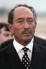 Anwar Sadat 1