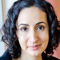 Miriam Ghani 01