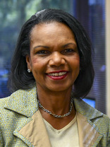 Condleezza Rice 02