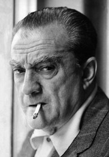 Luchino Visconti 01