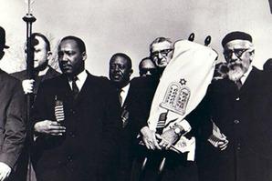 civil rights movement 2