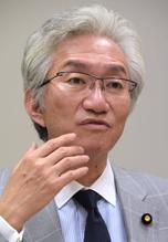 Nishida Shoji 1