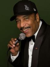 Ron Williams 1