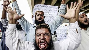 Muslims 73