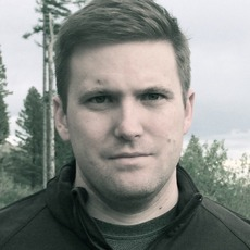 Richard Spencer 01