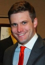 Richard Spencer 9
