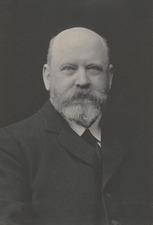 Lionel Rothschild 2
