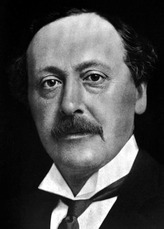 Herbert Gladstone 1
