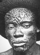 African 00923