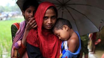 Rohingya 3