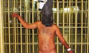 Abu Ghraib Torture 4