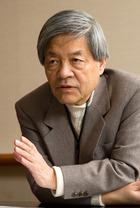 Tahara Souichiro 2