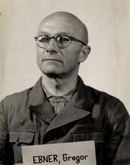 Gregor Ebner 1
