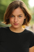 Emma Corrin 1