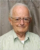 Edward Seidensticker 111