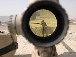 Sniper 20
