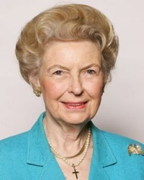 Phyllis Schlafly 3