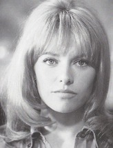 Nathalie Delon 4