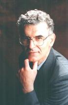 Carlo Mattogno 1