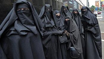 Muslims in Germany 991
