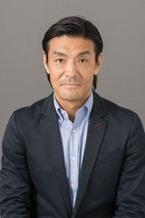 Nakayama Toshihiro 1
