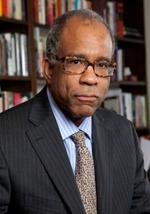 Randall Leroy Kennedy 11