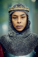 Margaret of Anjou 001