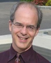 David Lauter