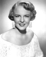 Peggy Lee 1