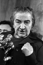Golda Meir 2