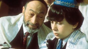 Jews 0021