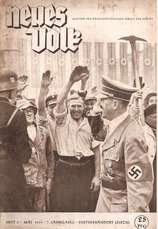 NF 4 May 1939