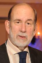 Michael Ledeen 1